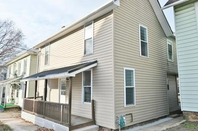 127 WALNUT ST, Milton, PA 17847 - Photo 2