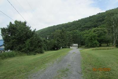 5483 SNYDERTOWN RD, Paxinos, PA 17860 - Photo 2