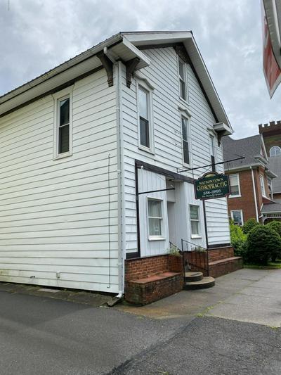 408 MAIN ST, Watsontown, PA 17777 - Photo 1