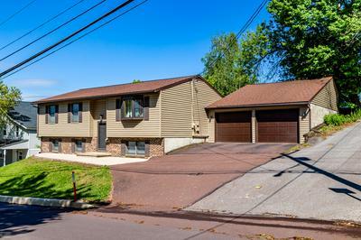 323 SPRUCE ST, Danville, PA 17821 - Photo 1