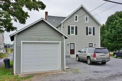 227 RURAL AVE, Lewisburg, PA 17837 - Photo 2