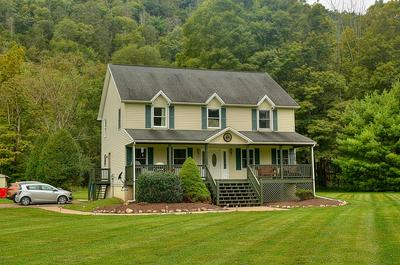 3801A STATE ROUTE 487, Stillwater, PA 17878 - Photo 1