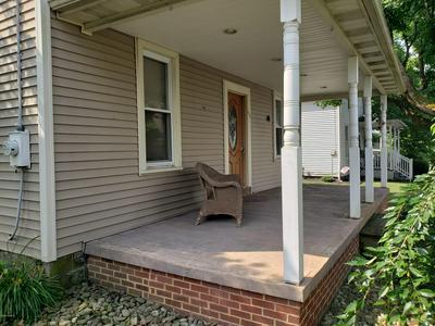 115 E MAIN ST, Millville, PA 17846 - Photo 2