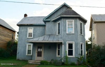 1293 JOHNSON MILL RD, Lewisburg, PA 17837 - Photo 1