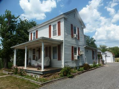 4129 ROUTE 235, McAlisterville, PA 17049 - Photo 2