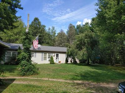 280 ENGLE RD, Millville, PA 17846 - Photo 1