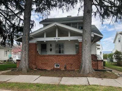248 WALNUT ST, Mifflinburg, PA 17844 - Photo 1