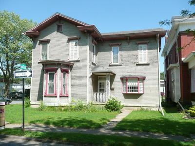 633 N FRONT ST, Milton, PA 17847 - Photo 1