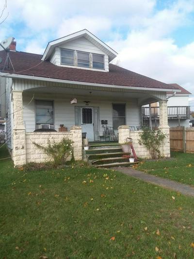 362 W 4TH ST, LEWISTOWN, PA 17044 - Photo 1