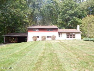 43 RED OAK DR, Danville, PA 17821 - Photo 1
