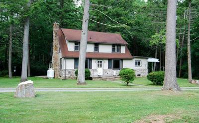 10300 BUFFALO RD, Mifflinburg, PA 17844 - Photo 1