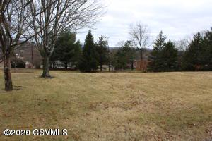 000 SKYVIEW DRIVE, Milton, PA 17847 - Photo 1
