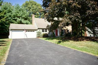 208 JAMES RD, Lewisburg, PA 17837 - Photo 2