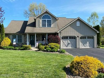 170 AUGUSTA DR, Selinsgrove, PA 17870 - Photo 1