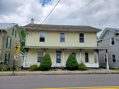 405 MAIN ST, Orangeville, PA 17859 - Photo 1