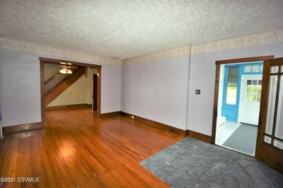 213 N 4TH ST, Catawissa, PA 17820 - Photo 2