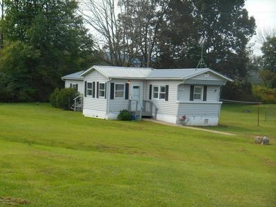 1087 RIDGE RD, ORANGEVILLE, PA 17859 - Photo 1