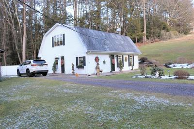 119 MILL HILL RD, SUGARLOAF, PA 18249 - Photo 2