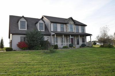 345 BOWMANS MILL RD, Orangeville, PA 17859 - Photo 1