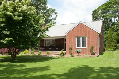 602 8TH ST, Selinsgrove, PA 17870 - Photo 2