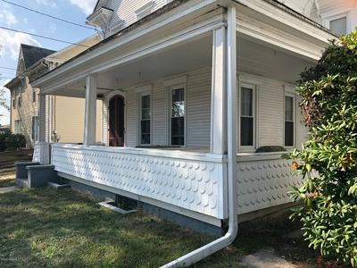 351 W 5TH ST # 353, Bloomsburg, PA 17815 - Photo 2