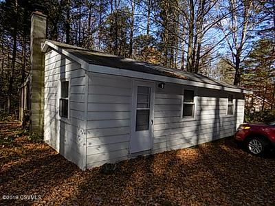 360 BUCK DR, Middleburg, PA 17842 - Photo 1