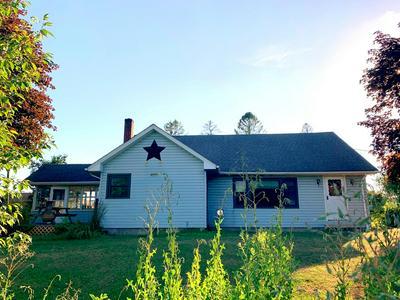33 BOYER BOTTOM RD, Millville, PA 17846 - Photo 1