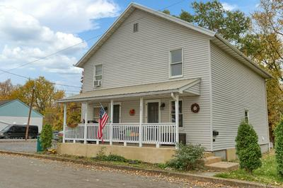27 S WATER ST # 29, Selinsgrove, PA 17870 - Photo 1