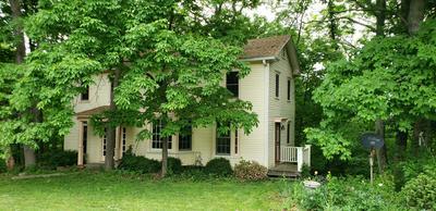 531 SMALSH BARRICK, Middleburg, PA 17842 - Photo 1