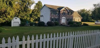 3377 SMOKETOWN RD, Lewisburg, PA 17837 - Photo 1
