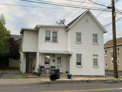 63 E 6TH ST, Bloomsburg, PA 17815 - Photo 1