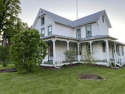 6422 OLD TURNPIKE RD, Mifflinburg, PA 17844 - Photo 2
