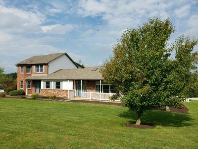 346 BOWMANS MILL RD, Orangeville, PA 17859 - Photo 2