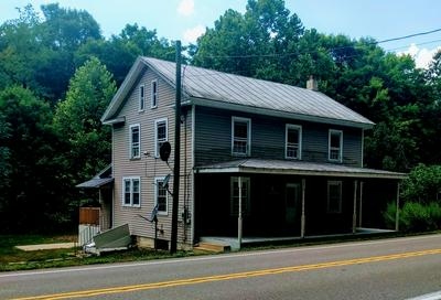2173 STATE ROUTE 42, Millville, PA 17846 - Photo 2