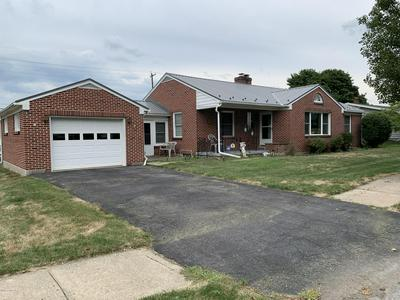 210 E MARKET ST, Mifflinburg, PA 17844 - Photo 1