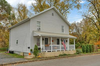 27 S WATER ST # 29, Selinsgrove, PA 17870 - Photo 2