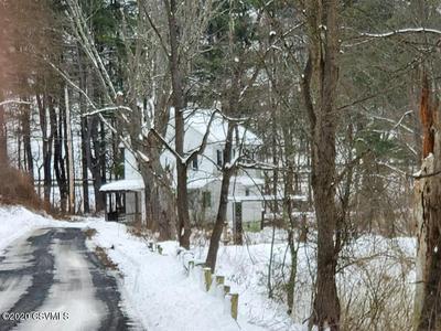 428 SWIFT RD, Shamokin, PA 17872 - Photo 2