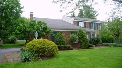 188 JAMES RD, Lewisburg, PA 17837 - Photo 1