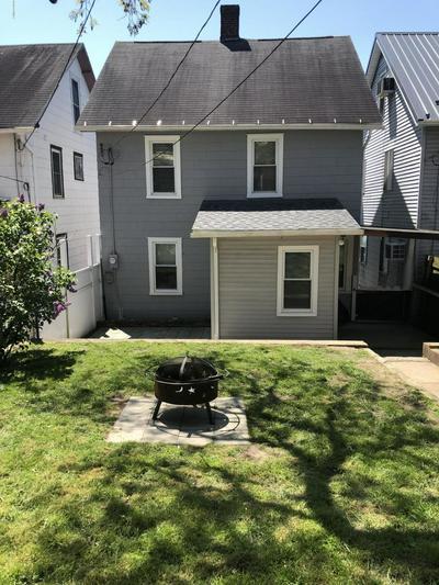 125 CARR AVE, Milton, PA 17847 - Photo 2