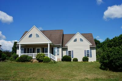 16 WEDGEWOOD DR, Selinsgrove, PA 17870 - Photo 1