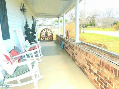8135 BUFFALO RD, Mifflinburg, PA 17844 - Photo 2