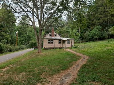 34 MALLARD DR, Millville, PA 17846 - Photo 2
