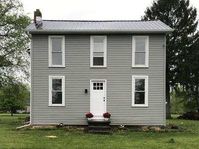 471 N 3RD ST, Mifflinburg, PA 17844 - Photo 1
