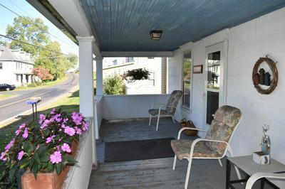 604 HETLERVILLE RD, Nescopeck, PA 18635 - Photo 2