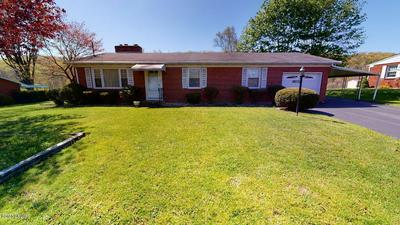 412 SURREY LN, Bloomsburg, PA 17815 - Photo 2