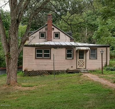 34 MALLARD DR, Millville, PA 17846 - Photo 1
