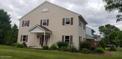 201 OAK LN, Lewisburg, PA 17837 - Photo 1