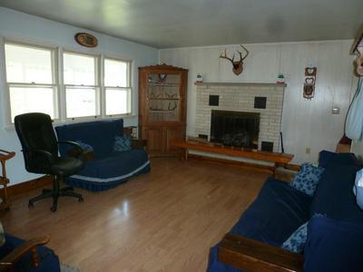 570 SHIRK RD, Mifflintown, PA 17059 - Photo 2