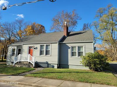 475 W 1ST ST, Bloomsburg, PA 17815 - Photo 1