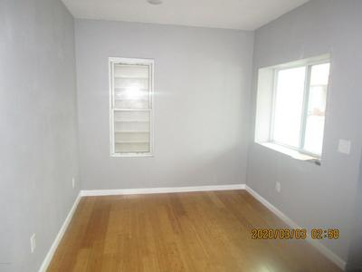 947 CHESTNUT ST # 949, KULPMONT, PA 17834 - Photo 2